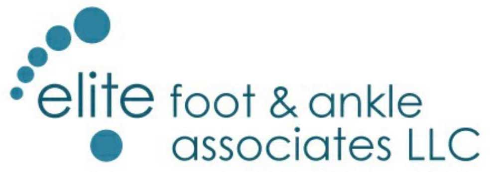 Elite Foot & Ankle Associates